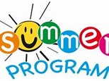 2020 Summer Art Program