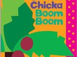 """Storytime """"Chika Chika Boom Boom"""""""