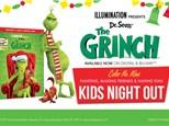 Grinch KNO November 15, 2019