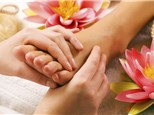 Massages: Salon La Mode - The Full Service Salon in Millburn NJ