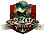 Beer & Brush at Kinney Creek Brewery - July 19th