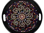 Maker's Night - Mandala Magic! - Apr. 23