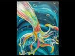 Mermaid's Tail 03/02