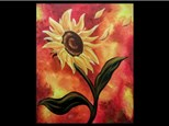 06/01 Blowing in the Wind $45