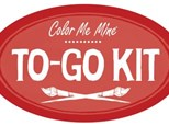 Personalized ToGo kit