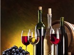 Private Events: Stemilt Creek Winery