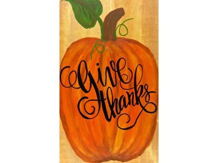 Board Art Painter's Choice November 29th