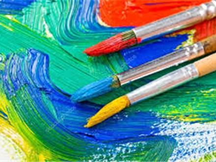 Yajahira Paint Group June 1