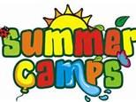 Summer Camp @ Magic Brush 2018