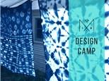Design Kids' Camp