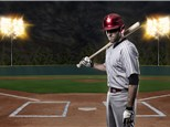 Baseball/Softball Batting Cages: The Field at Sportset
