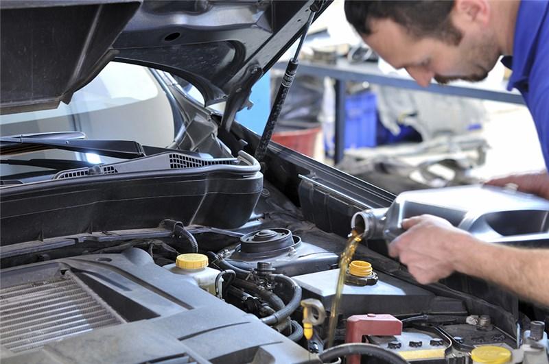 Ed S Tire Auto Service Fayetteville Nc Oilchange