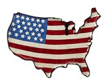Road Rules - Trip in the USA June 22-26