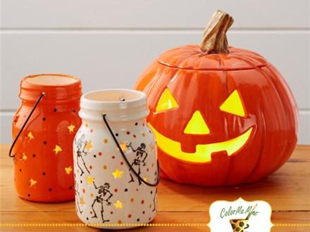 Pumpkin Palooza- October 2nd