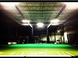 Batting Cages (60 Minutes) at Strike Zone Training Center