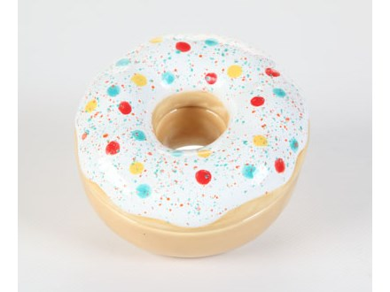 Kid's Night Out - Donut Box - May 18
