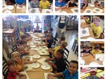 (Ages 6-16) Clay Crafting Party