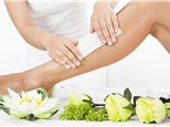 Massages: Nature�s Beauty Salon