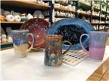 Stoneware Workshop