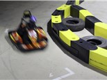 Corporate Event: Unser Karting & Events