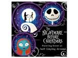 Adult Ceramic Nightmare Before Christmas - 12/12
