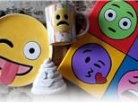 Guess The Emoji Week Summer Camp