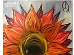 Summe Sunflower