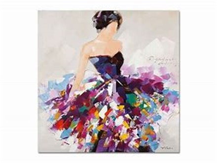 SEPT-OCT Fashion & Costumes Art Class (Ages 6-9yrs.)