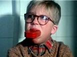 Potty Mouth Pottery - 12.12.20