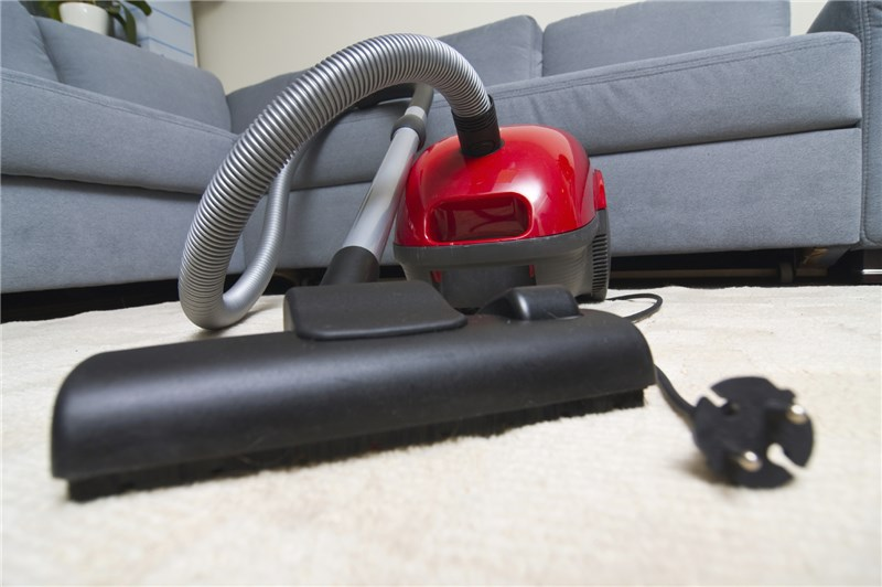 Pro Carpet Cleaning Chapel Hill NC