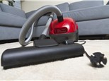 Carpet Cleaning: Green Carpet Cleaning