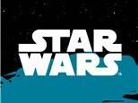Star Wars Night 2