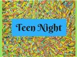Teen Nights