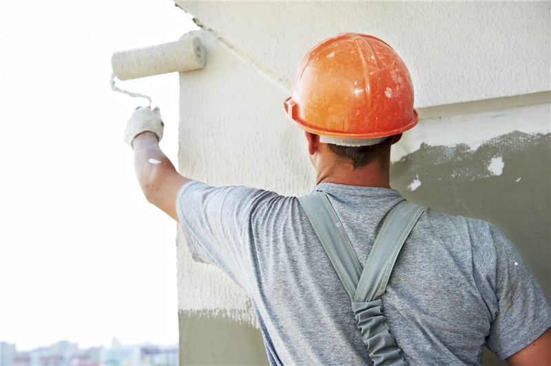 Metrolina Painting Contractors