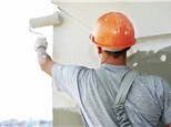 Stain and Varnishing: Drywall Service Woodland Hills