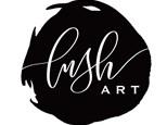 Lush Club Registration