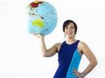 Create The Right Side Hustle- Week 2 w/ Yvonne Derkx