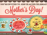 Kids Night Out - Mothers Day! May 11th