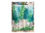 Trees Virtual Paint Class
