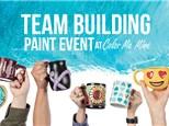 Corporate Team Building Event - Virtual