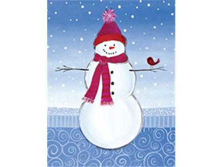 """""""Twinkle in the Sky"""" Tween Night,  December 18th  6-8:30 pm"""
