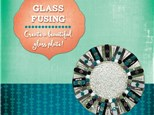 A combined evening of Glass Fusion at Color Me Mine & cooking at VomFASS - Tuesday, May 8th