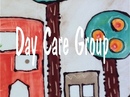Day Care Group