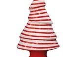 Candy Cane Tree Workshop! Saturday, December 1st