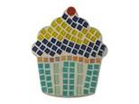 Mosaic Party Deposit