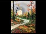 "09/21 GA-OIL: ""Harvest Moon"" 10am $45"
