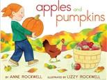 Toddler/Parent Sweet Reads Cookies and Mini Pumpkin Cake