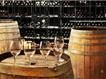 Private Events: Patterson Cellars/ WA Wine Co