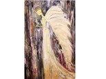 Adoration Angel