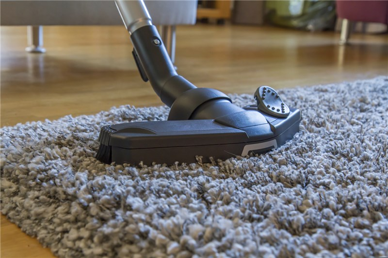 Van Nuys Expert Carpet Cleaners